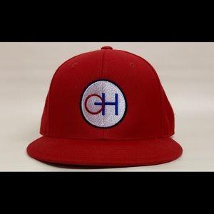 OH logo Hat